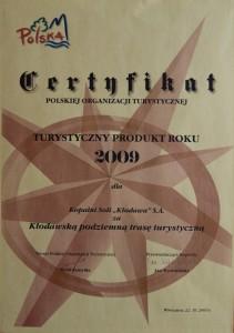 809_certyfikat_pot.jpg