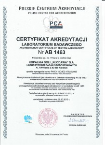 PCA.jpg